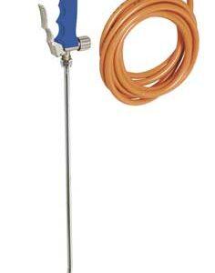 Calor Blow Torch Kit